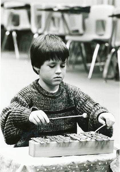 xylophone-bw-6.jpg