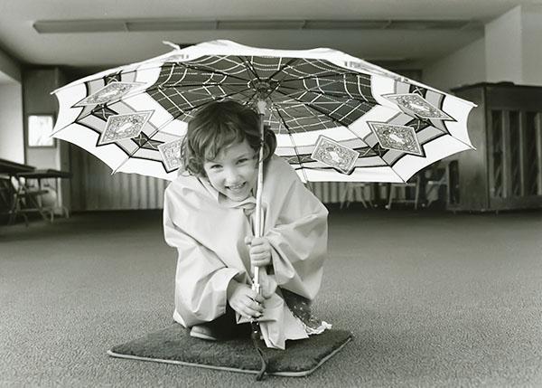 umbrella-bw-1.jpg
