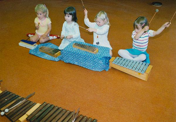 xylophone-1.jpg
