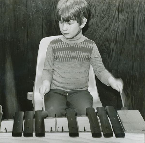 xylophone-bw-3.jpg