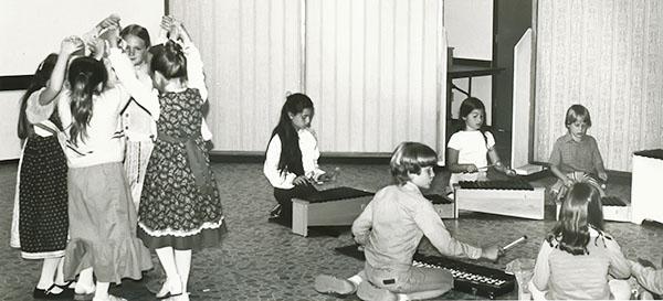 xylophone-dance-bw-1.jpg
