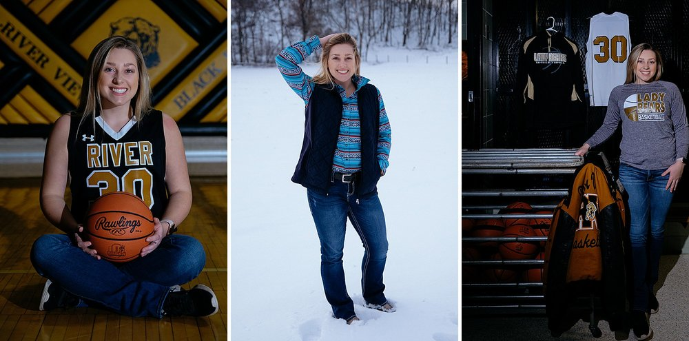 plain-janell-seniors-cydney-whiteus-winter_010.jpg