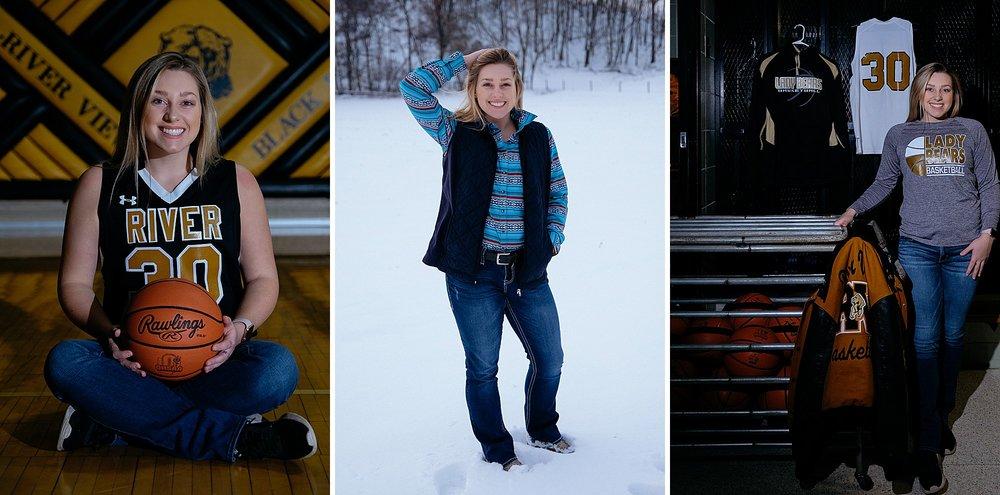 plain-janell-seniors-cydney-whiteus-winter_010.jpg