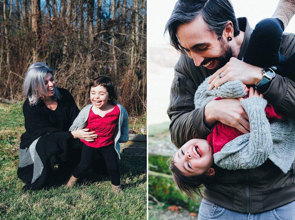 plain-janell-families-lachance-2018_003.jpg