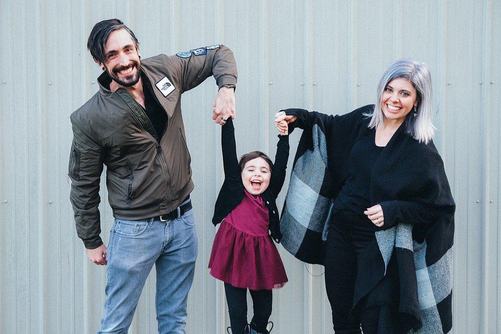 plain-janell-families-lachance-2018_004.jpg