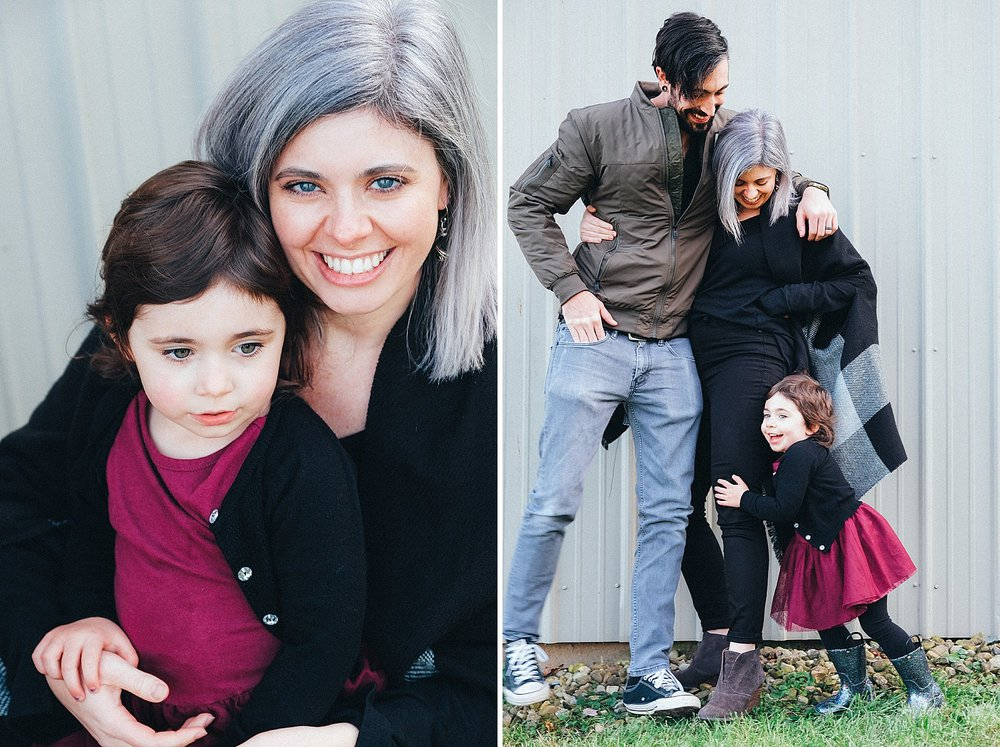 plain-janell-families-lachance-2018_005.jpg