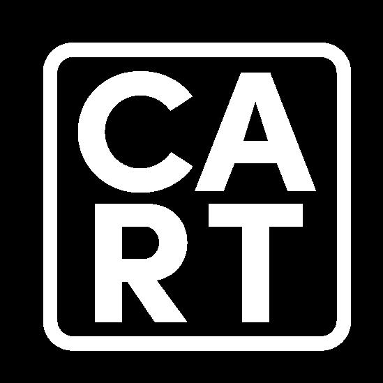 cartlogo (1).png