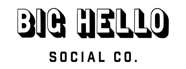 Big Hello Social Co.