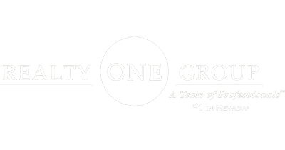 Realty One Group Las Vegas