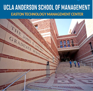 IC - AR UCLA - ANDERSON SCHOOL OF MANAGMENT WITH EASTON 3.jpg