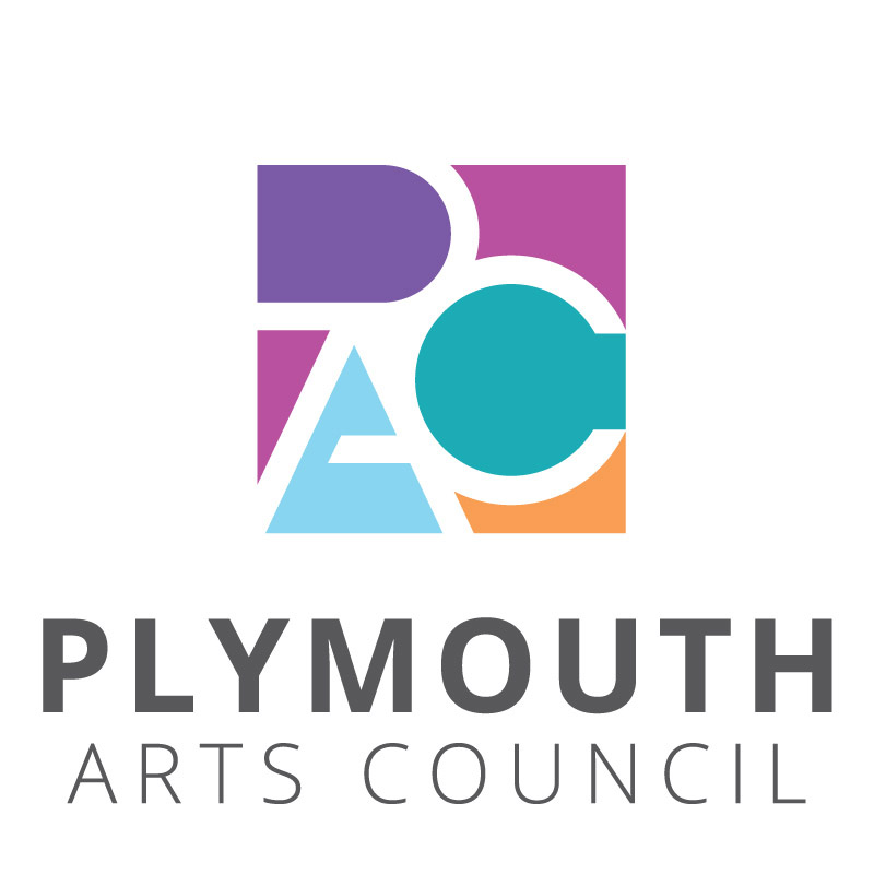 Plymouth Arts Council