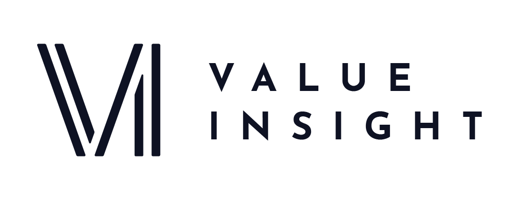 Value Insight Management Consulting