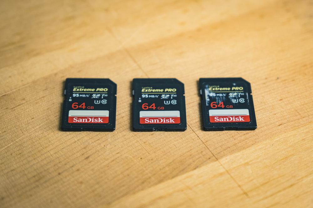 Camera Gear - Lights, Memory Cards, Batteries, Hard Drives-8.jpg
