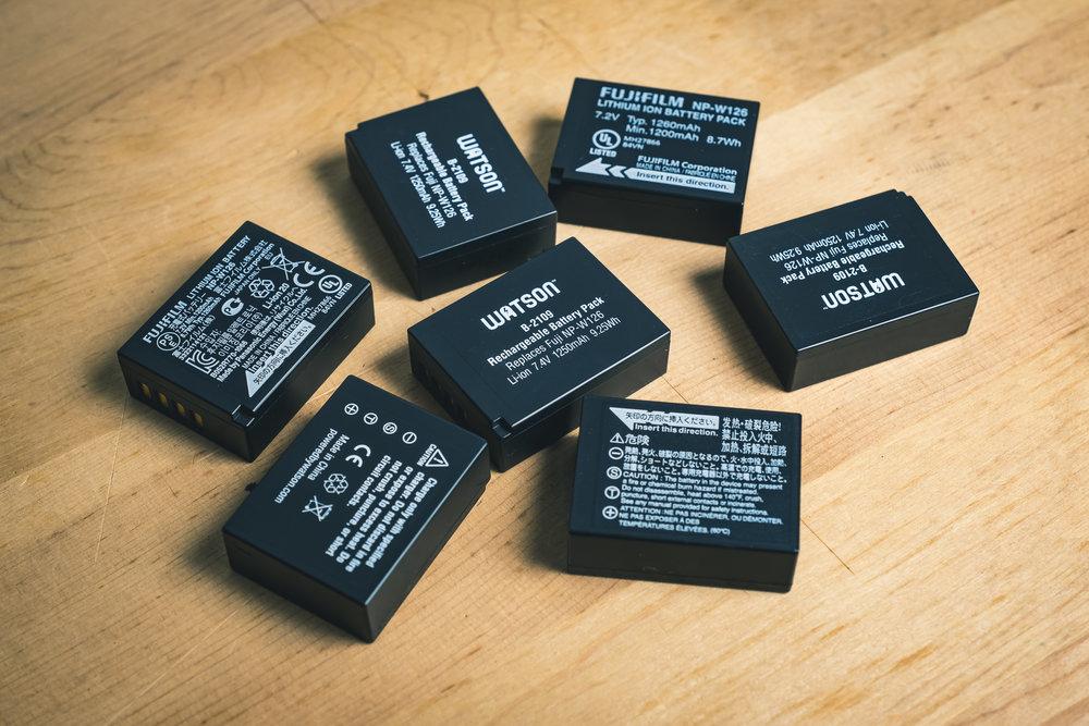 Camera Gear - Lights, Memory Cards, Batteries, Hard Drives-13.jpg