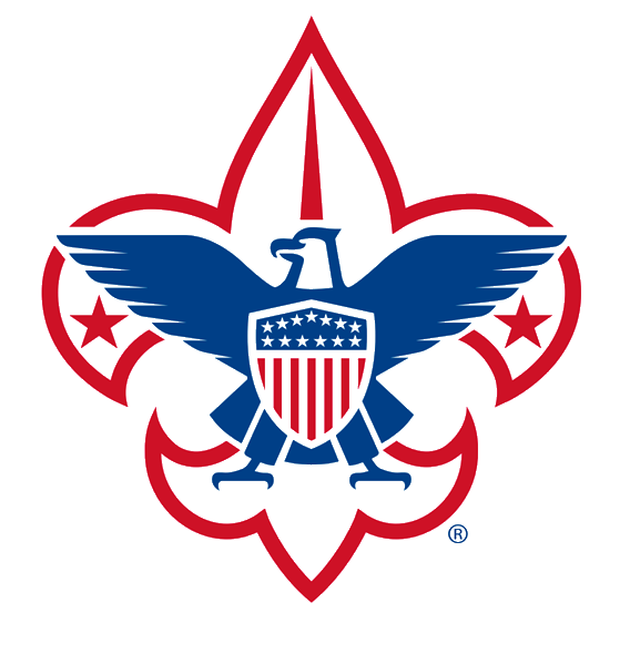Scouts BSA logo.png