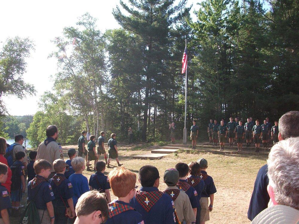 Cub-Scouts-3.jpg