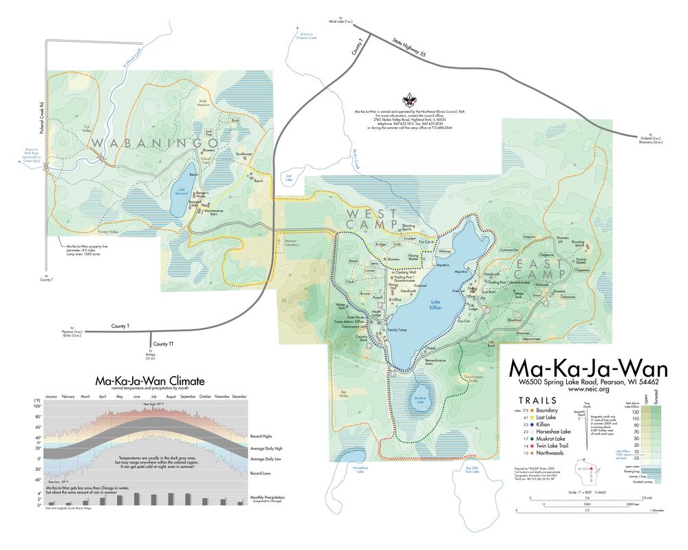 MKJWmap2_big.png