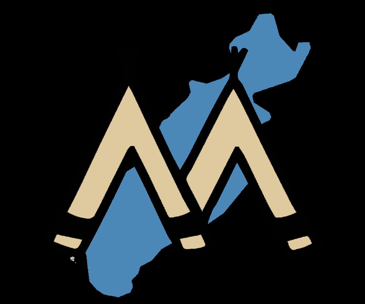 Ma-Ka-Ja-Wan Scout Reservation