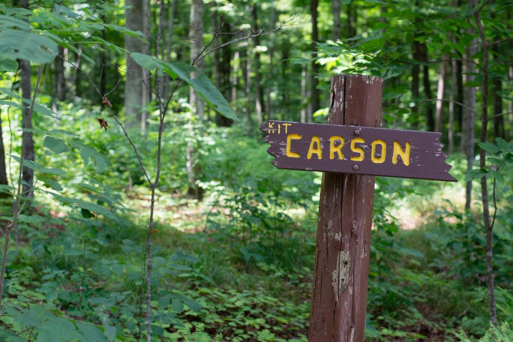 Carson (1 of 8).jpg