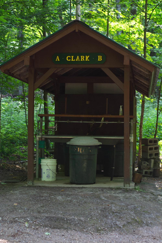 Clark (4 of 9).jpg