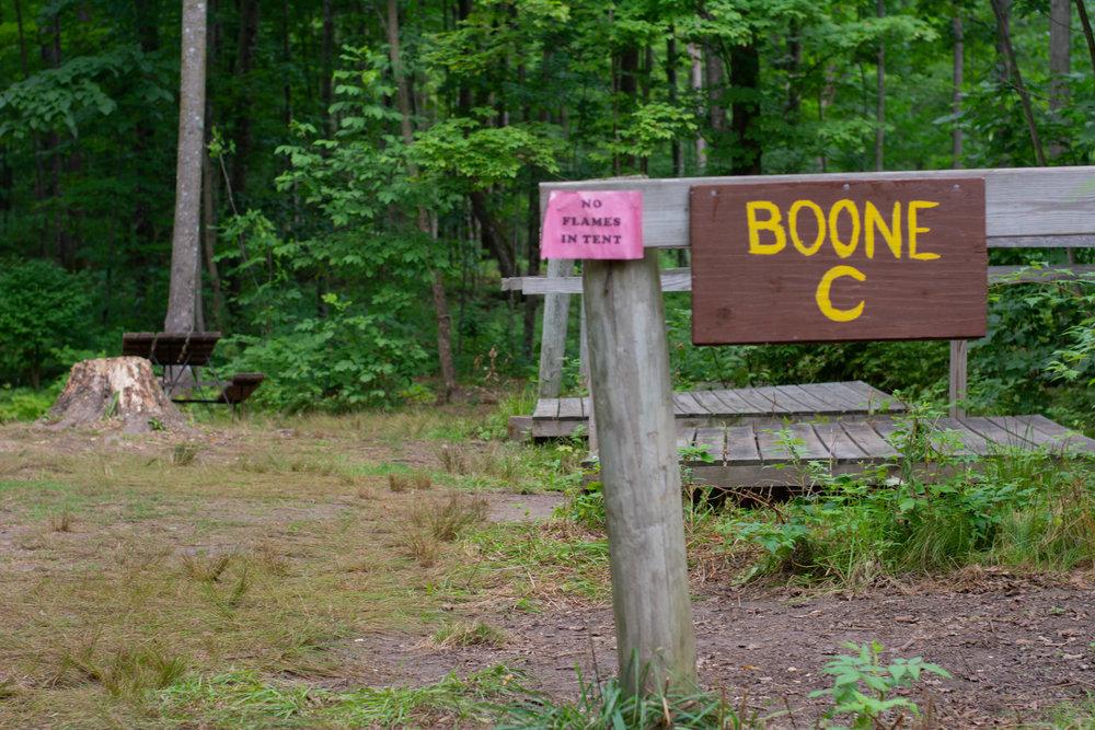 Boone (5 of 8).jpg