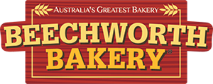 Beechworth Bakery - worth the drive