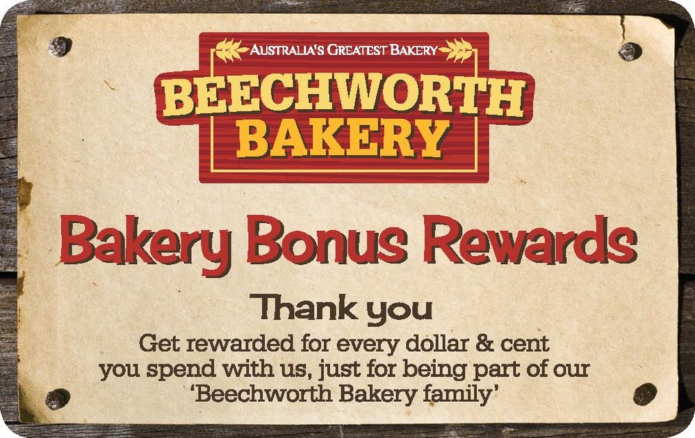 Bakery Bonus Rewards Card Front.jpg