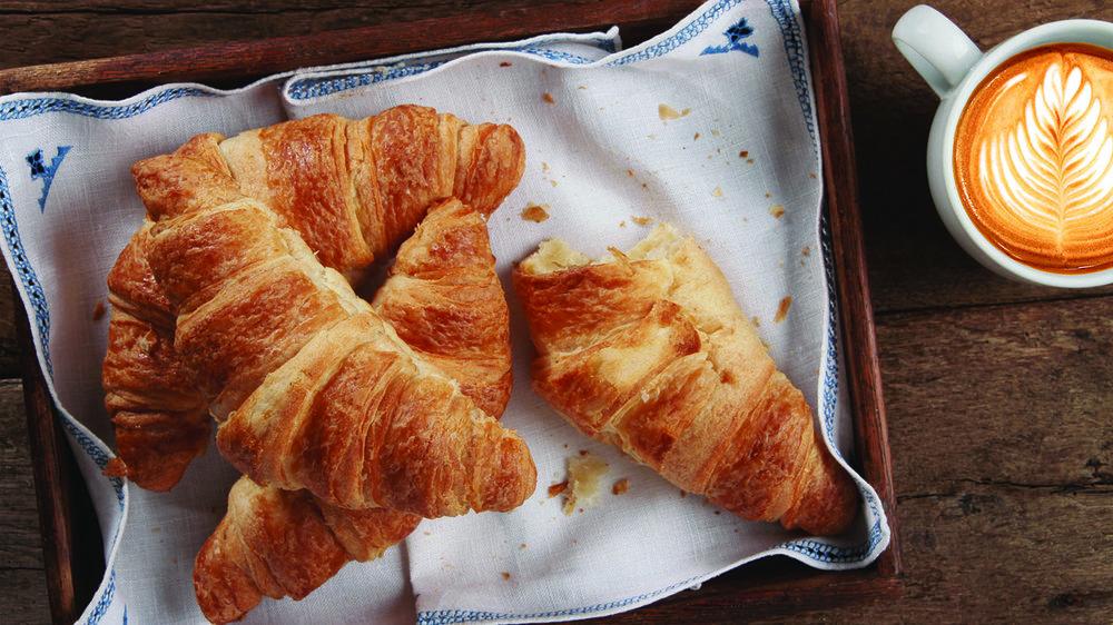 Croissants with latte.jpg