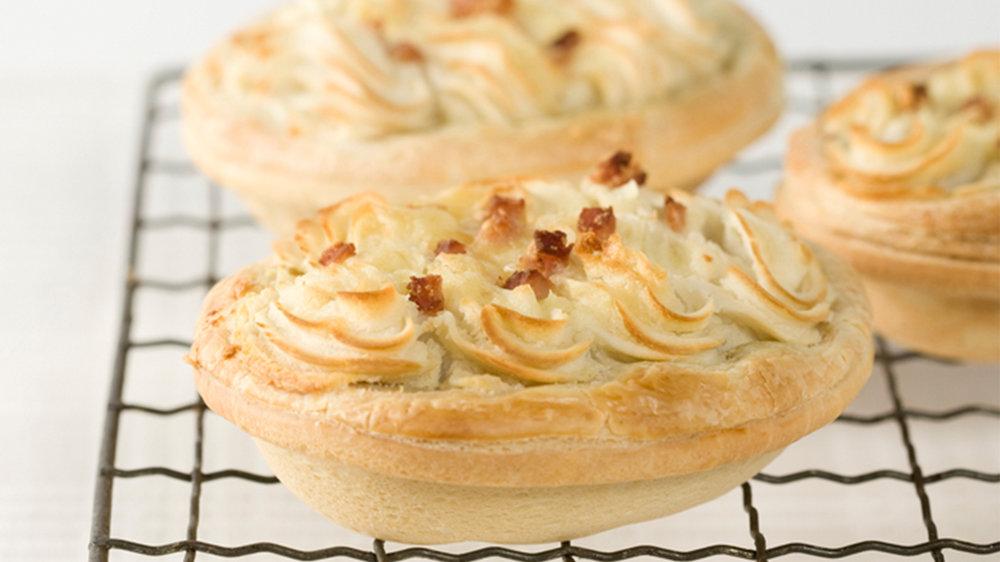 Potato_Pie.jpg