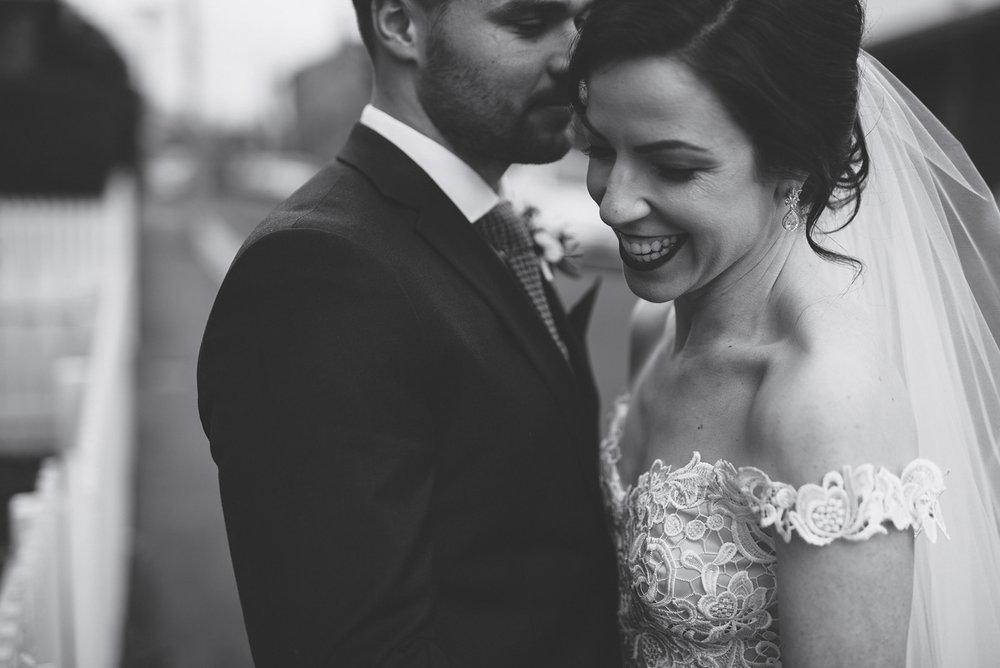 Wedding or Elopement in Hobart, Tasmania, Australia, wedding planning by Artaud and Co.