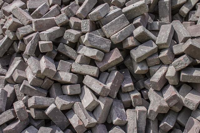 stones-771111_640.jpg