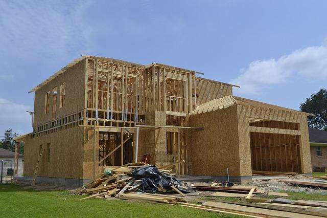 under-construction-3755555_640.jpg