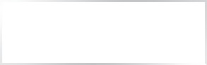ABAB_Specials_AestheticSpecial.png