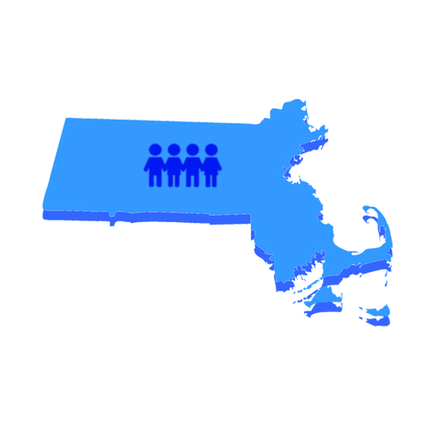 March For Our Lives: Massachusetts