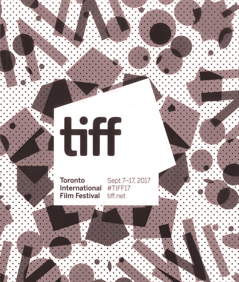 tiff-2017+pink.jpg