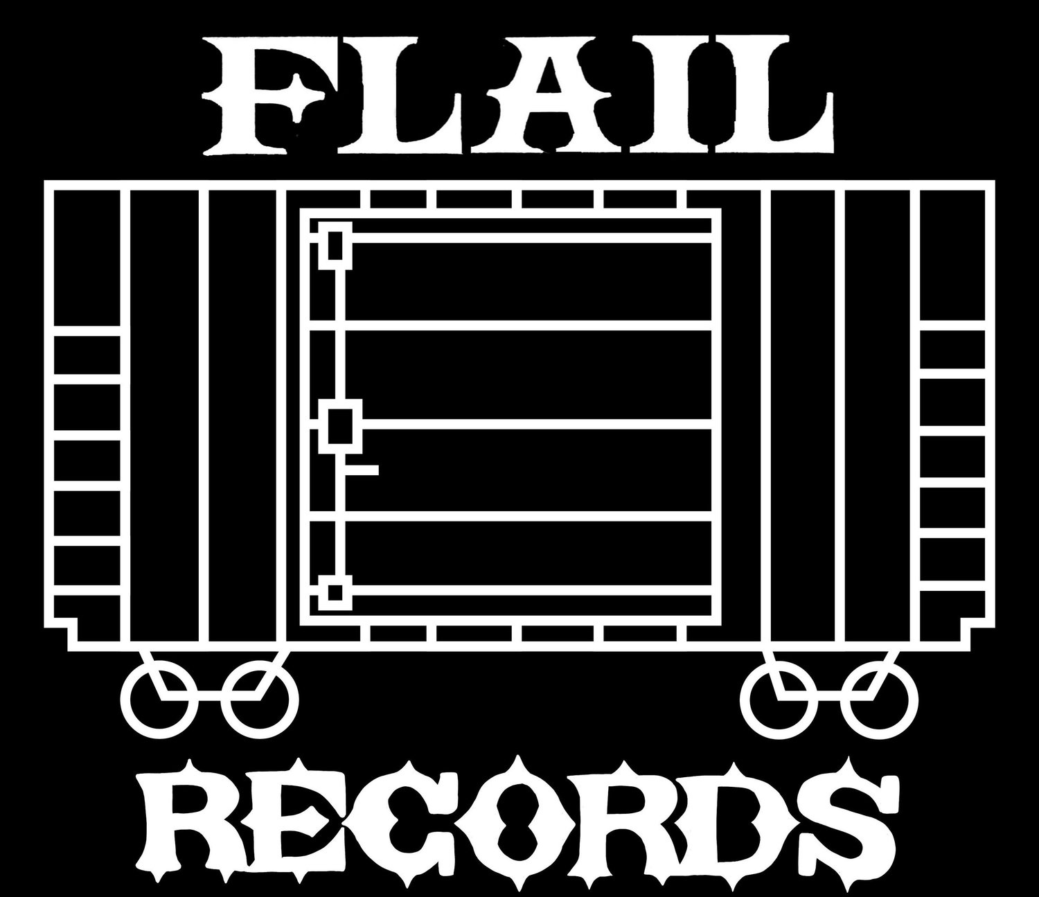 Flail Records