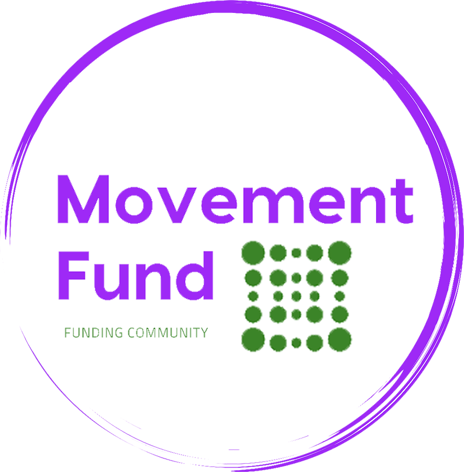 The Movement Fund