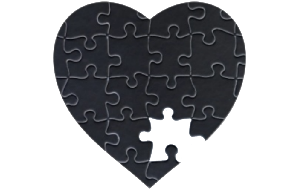 Black Puzzle Heart.png