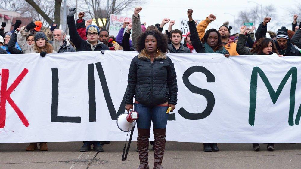 Black Woman for Black Lives.jpg