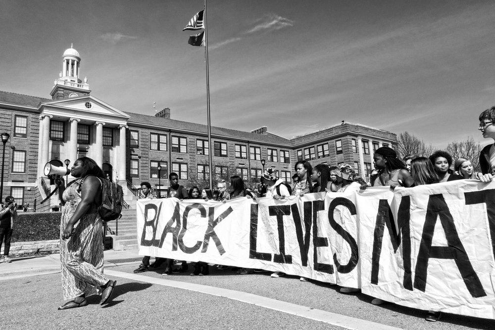 Black Lives Matter School March.jpg