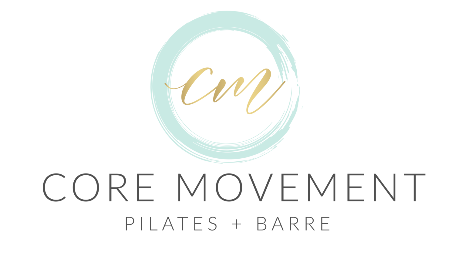 Core Movement