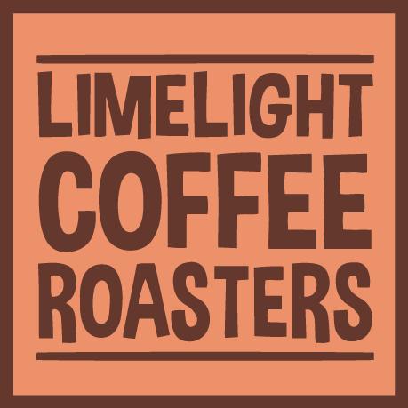 Limelight Coffee Roasters