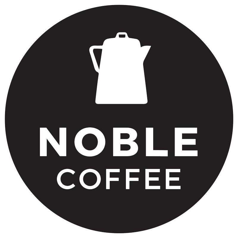 Noble Coffee