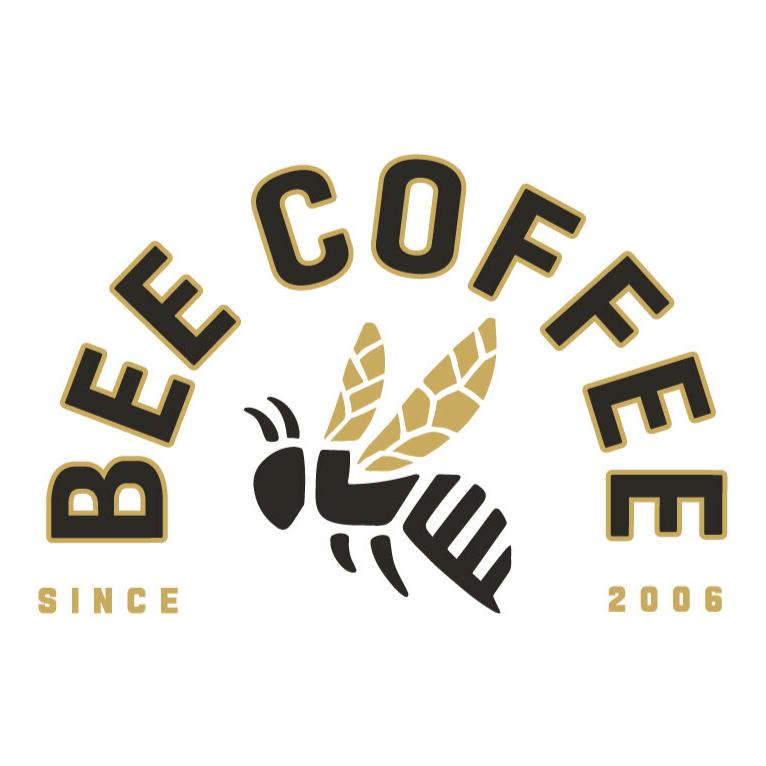 Bee Coffee Roasters