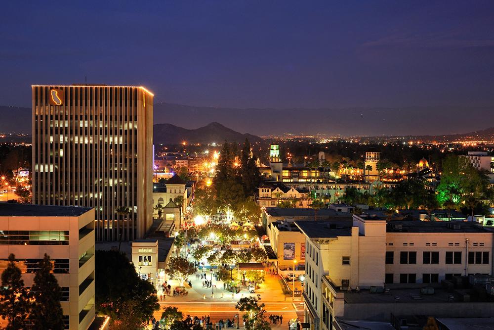 Downtown Riverside.jpg
