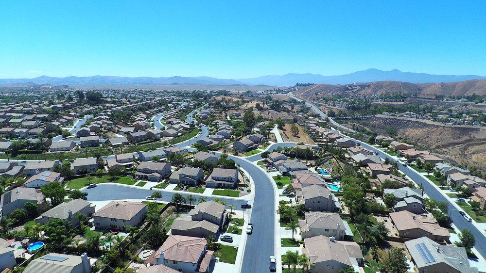 Victoria-Grove-houses-Riverside-CA-aerial-1.jpg