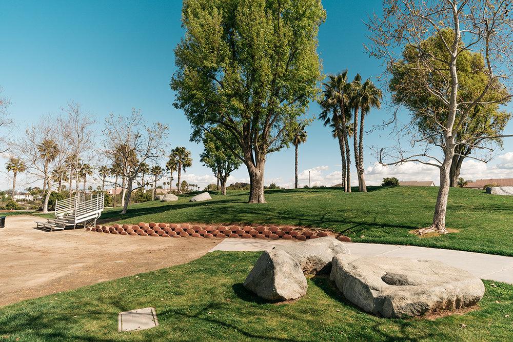 Victoria Grove Park 2.jpg