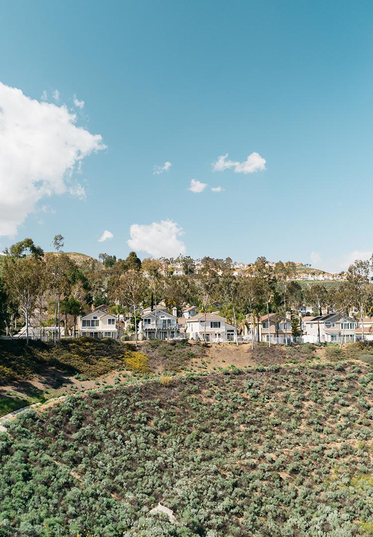 Lake Hills Reserve & Lake Hills -