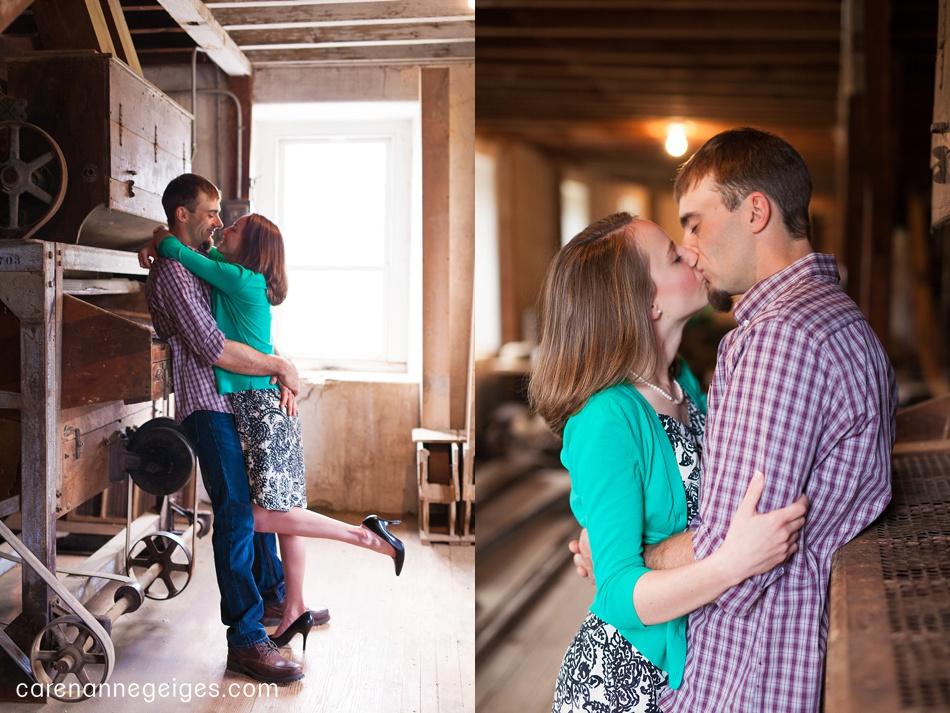 Laura+AdamENGAGED-23