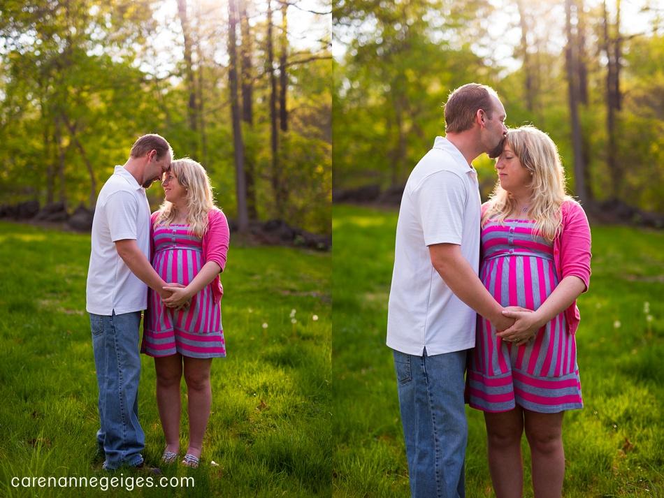 Laura+Bill_Maternity-1